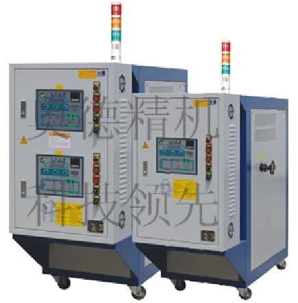 压铸控温设备