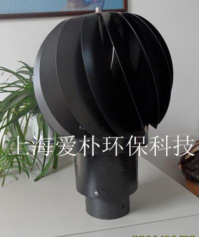 供应钢结构厂房散热器