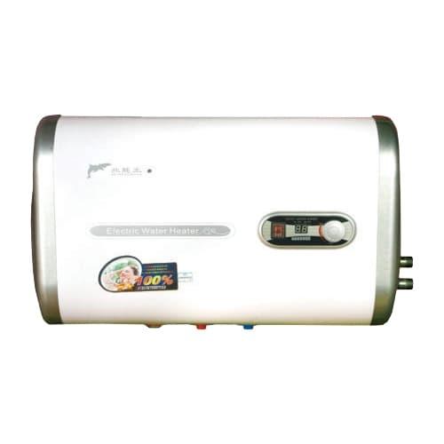 电暖两用换热器