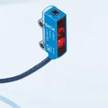 G2S 迷你型光电传感器