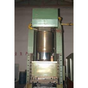 供应 5000吨油压机