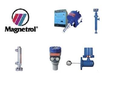 美国Magnetrol液位计