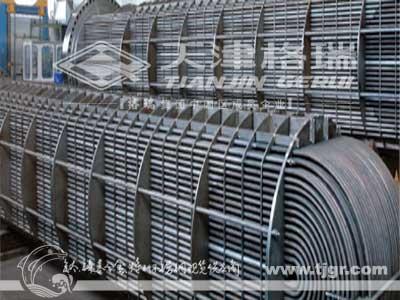 供应进口钛焊管|ASTM B33