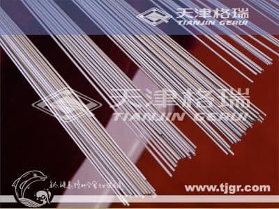 2205双相钢焊丝ER2209