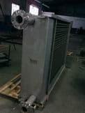 广泛应用于液压机械的油温控制