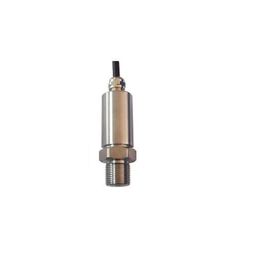 金属PG7出线压力变送器0-5V