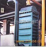供应全焊型板式换热器