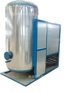 长年提供各种换热设备