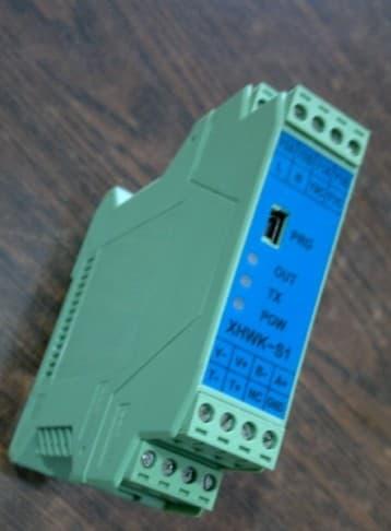 电加热器温控器