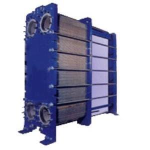 供应APV板式换热器