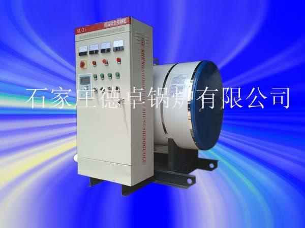 电热水锅炉,电采暖洗浴锅炉,电加