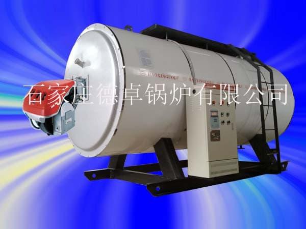 燃油气热水锅炉,燃油气洗浴锅炉厂