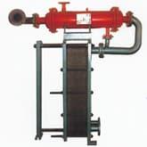 汽-水换热器