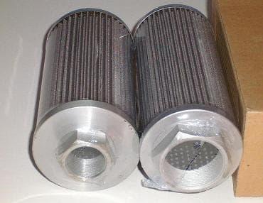 滤油机滤芯滤油车滤芯