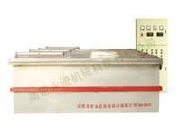 污水热能回收换热器