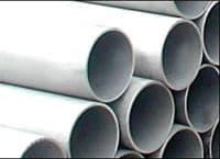 生产供应317L不锈钢管
