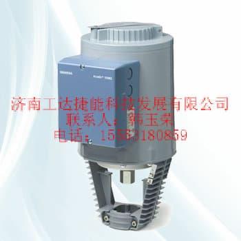 SKB60西门子执行器