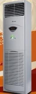 供应西奥多负离子暖风机暖空调