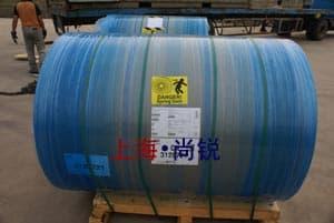 进口254SMO板材现货