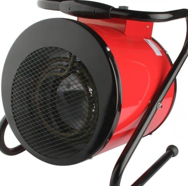 全自动工业除湿机 室内除湿机 工业用除湿设备 大型除湿机 防潮除湿机