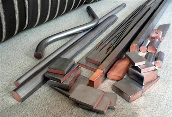 供应电镀阳极方形钛包铜