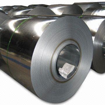 GH3030无缝管圆钢板材锻件