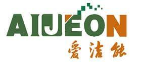 临漳县爱洁能水处理剂有限公司