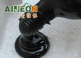 原油清洗剂
