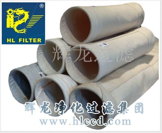 耐腐蚀除尘袋生产厂家 耐腐蚀除尘