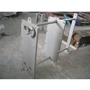 供应不锈钢包覆框架