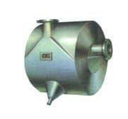 螺旋闆式換熱器