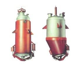 TQ系列多功能提取罐