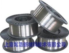 铝铝焊丝1