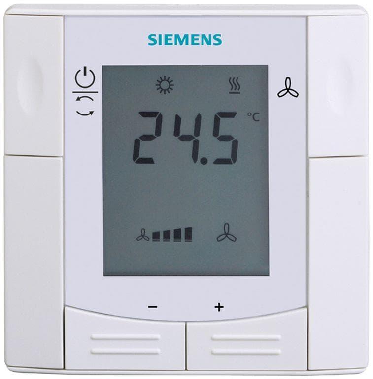 电动温控阀专用温控器