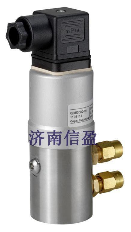 供应深圳压力传感器