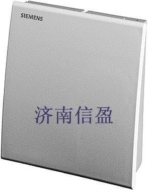 QPA2000 空气质量传感器