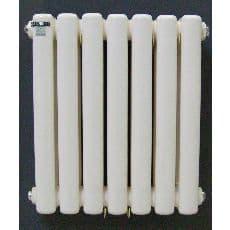 濟南新型鋼制散熱器