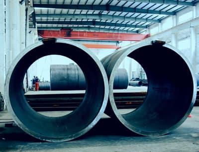 冶金环保设备