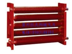供应钢铝翅片管对流系列散热器气