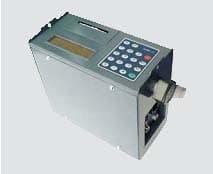 LNS-100系列便携式超声波流