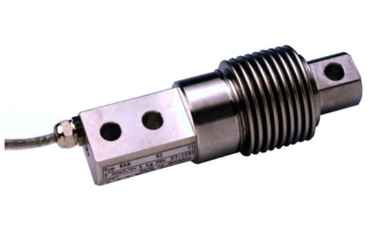 富林泰克Flintec传感器