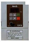供应松下变频器VF0系列