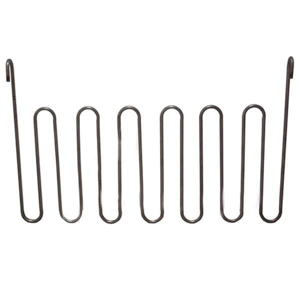 金諾達鈦蒸氣管冷熱交熱器