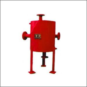 供應螺旋板換熱器