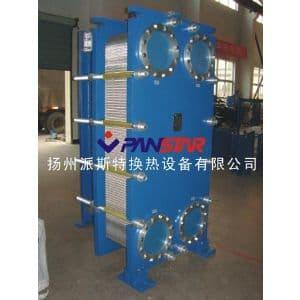 供应TM15A型汽水换热器