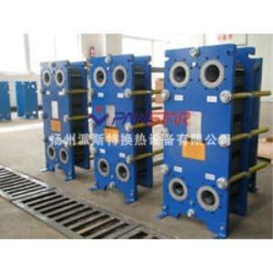 供应CM10型高效换热器