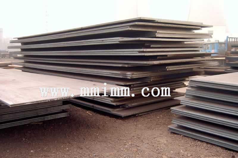 供应SAE1008高强度低合金钢