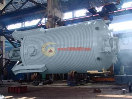 供应河南Q345BZ15钢板特性