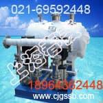 CKAG秦皇岛无负压供水设备控制