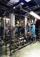 供应进口板式换热器